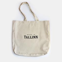 Made in Tallinn